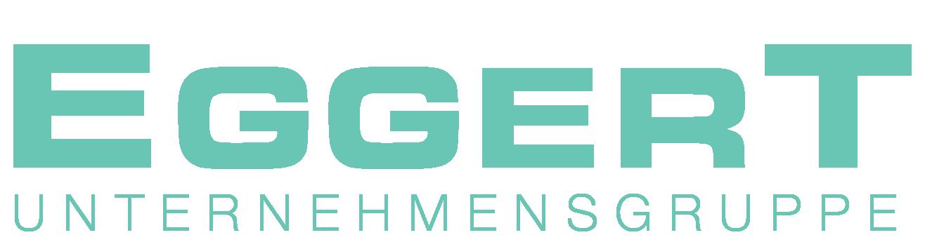 eggert-logo-brighter